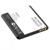 Аккумулятор Alcatel TLiB5AF 1800 mAh Ardesia 997D AAAA/Original тех.пакет