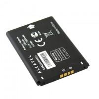 Аккумулятор Alcatel CAB23V0000C1 1500 mAh Link Y800 AAAA/Original тех.пакет