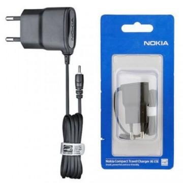 Сетевое зарядное устройство Nokia AC-15E Original в блистере в Одессе