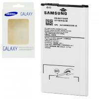 Аккумулятор Samsung EB-BA710ABE 3300 mAh A7 2016 A710 AAA класс коробка