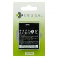 Аккумулятор HTC B0PL4100 2000 mAh Desire 526 AAA класс блистер