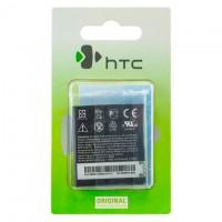 Аккумулятор HTC BD26100 1230 mAh G10 AAA класс блистер