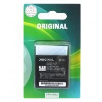 Аккумулятор Lenovo BL179 1760 mAh для A298, A520, A580, S760 AAA класс блистер