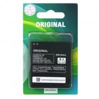 Аккумулятор Lenovo BL198 2250 mAh для A678t, A850, S860, S890 AAA класс блистер