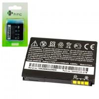 Аккумулятор HTC BH06100 1250 mAh G16 AAA класс блистер