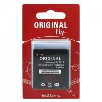 Аккумулятор Fly BL3218 1500 mAh IQ400w AAA класс блистер