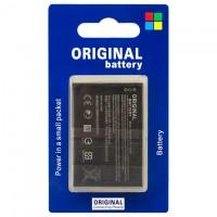 Аккумулятор Nokia BN-06 1500 mAh 430 AA/High Copy блистер