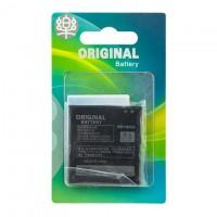 Аккумулятор Lenovo BL209 2000 mAh A760 AA/High Copy блистер
