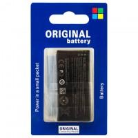 Аккумулятор Nokia BP-5T 1650 mAh 820 AA/High Copy блистер