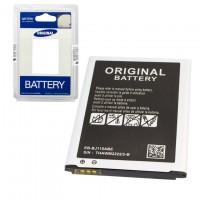 Аккумулятор Samsung EB-BJ110ABE 1900 mAh J1 Ace J110 AA/High Copy пластик.блистер