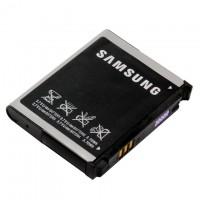 Аккумулятор Samsung D820 AA/High Copy пластик.блистер