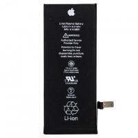 Аккумулятор Apple iPhone 6G 1810 mAh AAAA/Original тех.пак