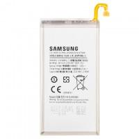 Аккумулятор Samsung EB-BJ805ABE 3500 mAh A605, J610, J805 AAAA/Original тех.пак
