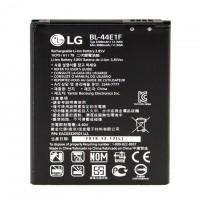 Аккумулятор LG BL-45B1F 3200 mAh V10 AAAA/Original тех.пак