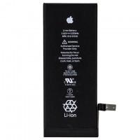 Аккумулятор Apple iPhone 6S 1715 mAh AAAA/Original тех.пак