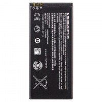 Аккумулятор Nokia BV-T3G 2000 mAh Lumia 650 AAAA/Original тех.пак