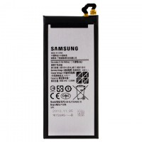 Аккумулятор Samsung EB-BJ730ABE 3600 mAh J7 2017 J730 AAAA/Original тех.пак
