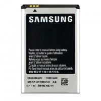 Аккумулятор Samsung EB504465VU 1500 mAh S8500, i8910 AAAA/Original тех.пак