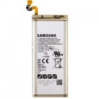 Аккумулятор Samsung EB-BN950ABA 3300 mAh Note 8 AAAA/Original тех.пак