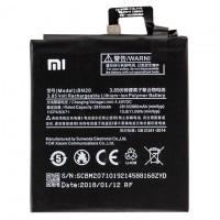 Аккумулятор Xiaomi BN20 2860 mAh Mi5C AAAA/Original тех.пак