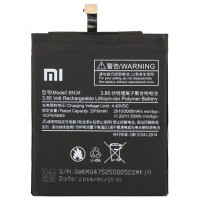Аккумулятор Xiaomi BN34 3000 mAh Redmi 5A AAAA/Original тех.пак