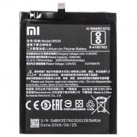 Аккумулятор Xiaomi BN35 3300 mAh Redmi 5 AAAA/Original тех.пак