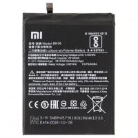 Аккумулятор Xiaomi BN36 3010 mAh Mi 6X, Mi A2 AAAA/Original тех.пак