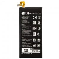 Аккумулятор LG BL-T33 3000 mAh Q6 AAAA/Original тех.пак