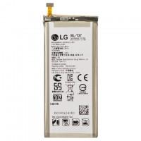Аккумулятор LG BL-T37 3300 mAh Q710MS Stylo 4 AAAA/Original тех.пак