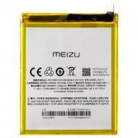 Аккумулятор Meizu BA711 3090 mAh M6 AAAA/Original тех.пак