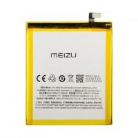 Аккумулятор Meizu BT68 2870 mAh M3, M3 mini AAAA/Original тех.пак