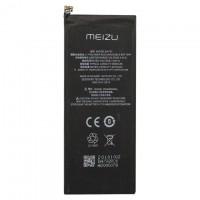 Аккумулятор Meizu BA792 3000 mAh Pro 7 AAAA/Original тех.пак
