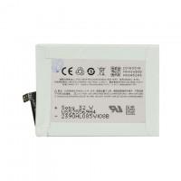 Аккумулятор Meizu BT40 3100 mAh MX4 AAAA/Original тех.пак
