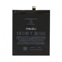 Аккумулятор Meizu BT65M 3060 mAh MX6 AAAA/Original тех.пак