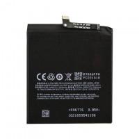 Аккумулятор Meizu BT66 3400 mAh Pro 6 Plus AAAA/Original тех.пак