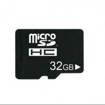 Карта памяти MicroSD SanDisk 32GB 10 class тех.пакет в Одессе