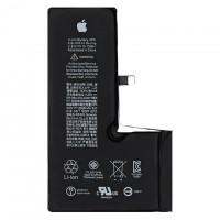 Аккумулятор Apple iPhone XS 2658 mAh AAAA/Original тех.пак