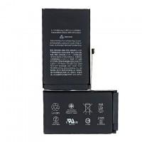 Аккумулятор Apple iPhone XS Max 3174 mAh AAAA/Original тех.пак