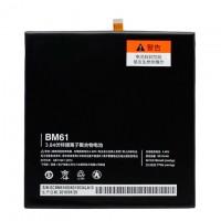 Аккумулятор Xiaomi BM61 Mi Pad 2 6190 mAh AAAA/Original тех.пак