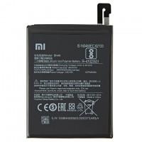 Аккумулятор Xiaomi BN48 Redmi Note 6 Pro 4000 mAh AAAA/Original тех.пак
