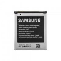Аккумулятор Samsung EB585157LU 2000 mAh G355, i8552, i8550 AAAA/Original тех.пакет