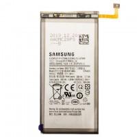 Аккумулятор Samsung EB-BG973ABU 3400 mAh S10 G973 AAAA/Original тех.пакет