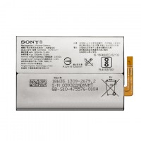 Аккумулятор Sony SNYSK84 3300 mAh Xperia XA2 Dual H3113 AAAA/Original тех.пакет