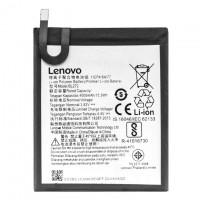 Аккумулятор Lenovo BL272 K6 Power K33a42 4000 mAh AAAA/Original тех.пакет