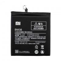 Аккумулятор Xiaomi BM38 3260 mAh Mi4s AAAA/Original тех.пакет