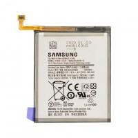 Аккумулятор Samsung EB-BA202ABU 3000 mAh A20e 2019 A202 AAAA/Original тех.пакет