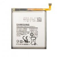 Аккумулятор Samsung EB-BA405ABE 3100 mAh A40 2019 A405 AAAA/Original тех.пакет