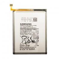Аккумулятор Samsung EB-BA705ABU 4500 mAh A70 2019 A705 AAAA/Original тех.пакет