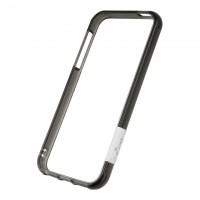 Чехол-бампер Apple iPhone 5 Disney
