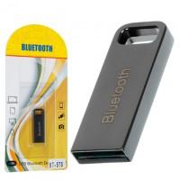 USB Bluetooth Dongle BT570 Имитация флешки серый